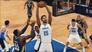 Videogioco NBA 2K16 Personal Computer 5