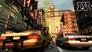 Videogioco Grand Theft Auto IV Xbox 360 10