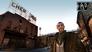 Videogioco Grand Theft Auto IV Xbox 360 4