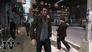 Videogioco Grand Theft Auto IV Xbox 360 6