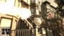 Videogioco Grand Theft Auto IV Xbox 360 7