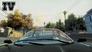 Videogioco Grand Theft Auto IV Xbox 360 9