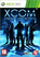 Videogioco XCOM: Enemy Unknown Xbox 360 0