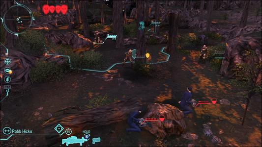 Videogioco XCOM: Enemy Unknown Xbox 360 1