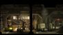 Videogioco XCOM: Enemy Unknown Xbox 360 2