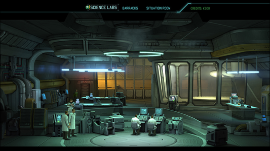 Videogioco XCOM: Enemy Unknown Xbox 360 4