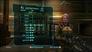 Videogioco XCOM: Enemy Unknown Xbox 360 6