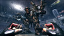 Videogioco Duke Nukem Forever Xbox 360 1
