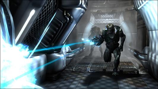 Videogioco Duke Nukem Forever Xbox 360 4