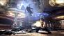 Videogioco Duke Nukem Forever Xbox 360 6