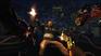 Videogioco Darkness II Xbox 360 9