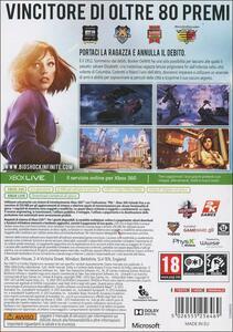 BioShock Infinite - 10