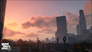 Videogioco Grand Theft Auto V (GTA V) Xbox 360 3