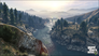 Videogioco Grand Theft Auto V (GTA V) Xbox 360 7