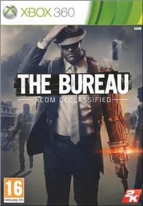 Videogioco Bureau: XCOM Declassified Xbox 360 0