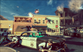Videogioco Bureau: XCOM Declassified Xbox 360 3