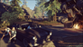 Videogioco Bureau: XCOM Declassified Xbox 360 5
