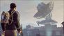 Videogioco Bureau: XCOM Declassified Xbox 360 7