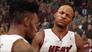 Videogioco NBA 2K14 Xbox One 1