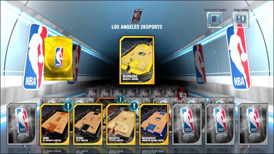 Videogioco NBA 2K14 Xbox One 2