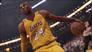 Videogioco NBA 2K14 Xbox One 3