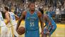 Videogioco NBA 2K14 Xbox One 4