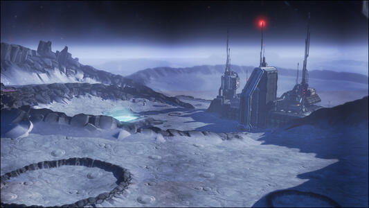Borderlands: The Pre-Sequel! - 8