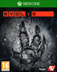 Evolve Day One Edition