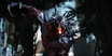 Videogioco Evolve Day One Edition Xbox One 1