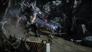 Videogioco Evolve Day One Edition Xbox One 4