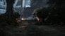 Videogioco Evolve Day One Edition Xbox One 7