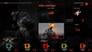 Videogioco Evolve Day One Edition Xbox One 8