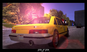 Videogioco Grand Theft Auto: Vice City Stories Sony PSP 1