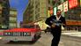 Videogioco Grand Theft Auto: Vice City Stories Sony PSP 2