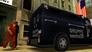 Videogioco Grand Theft Auto: Vice City Stories Sony PSP 4
