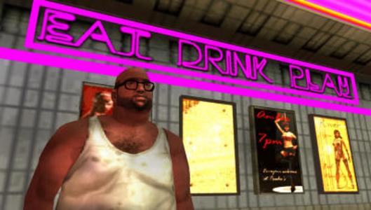 Videogioco Grand Theft Auto: Vice City Stories Sony PSP 6