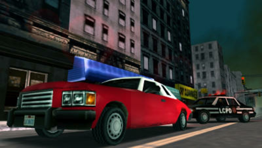 Videogioco Grand Theft Auto: Vice City Stories Sony PSP 8