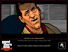 Videogioco Grand Theft Auto: Chinatown Wars Sony PSP 1