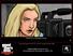 Videogioco Grand Theft Auto: Chinatown Wars Sony PSP 3