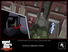 Videogioco Grand Theft Auto: Chinatown Wars Sony PSP 5