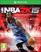 Videogioco NBA 2K15 Xbox One 0