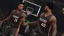 Videogioco NBA 2K15 Xbox One 2