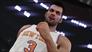 Videogioco NBA 2K15 Xbox One 3