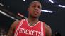 Videogioco NBA 2K15 Xbox One 7