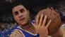 Videogioco NBA 2K15 Xbox One 9