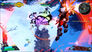 Videogioco Battleborn Xbox One 2