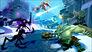 Videogioco Battleborn Xbox One 3