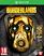 Videogioco Borderlands: The Handsome Collection Xbox One 0