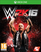 Videogioco WWE 2K16 Xbox One 0
