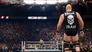 Videogioco WWE 2K16 Xbox One 2
